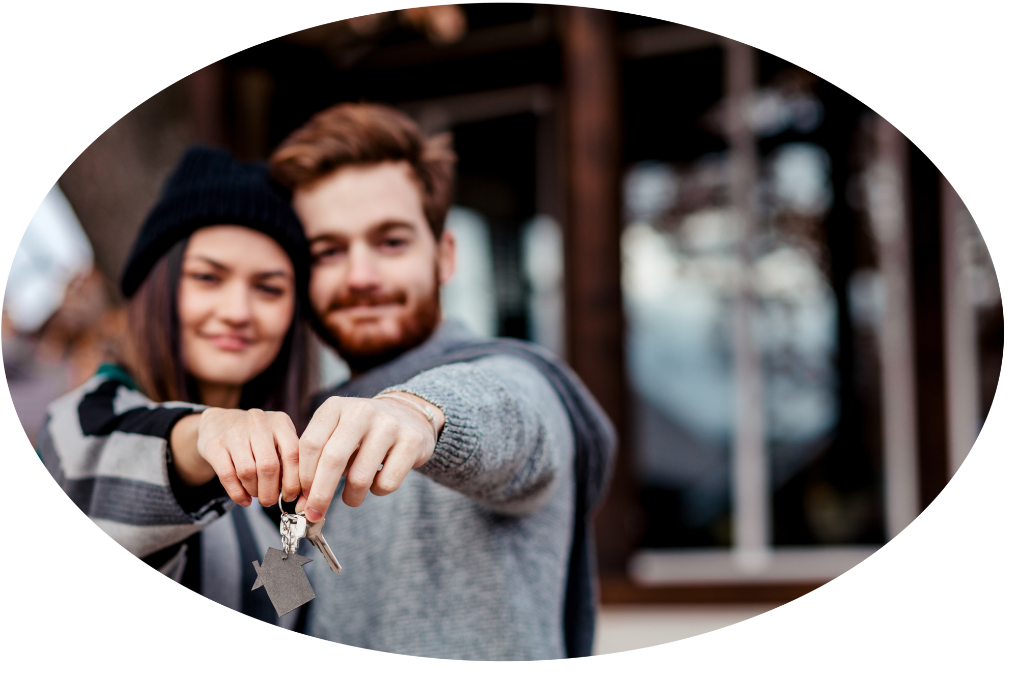 Millennials and Homebuyers | Kansas City Homes