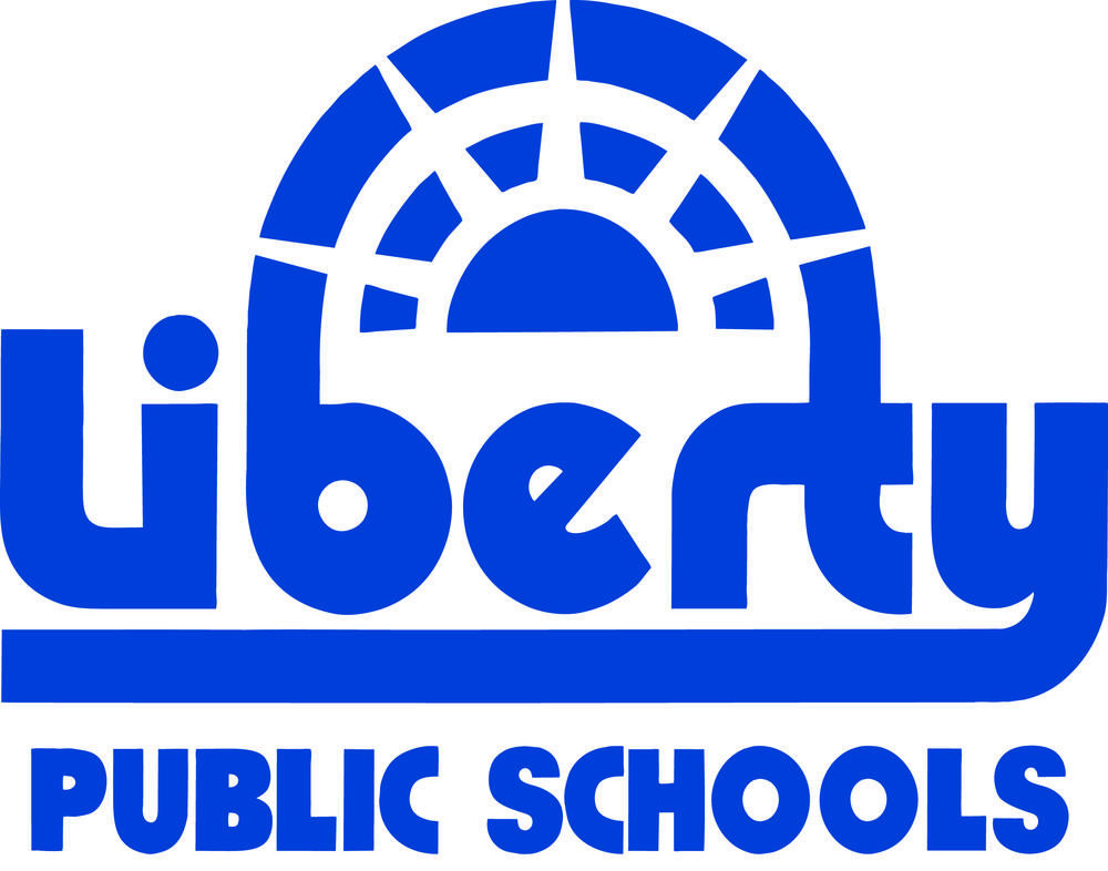 Liberty School District